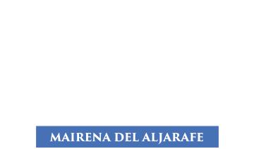 Pisos nuevos en Mairena del Aljarafe - Bulevar Deluxe