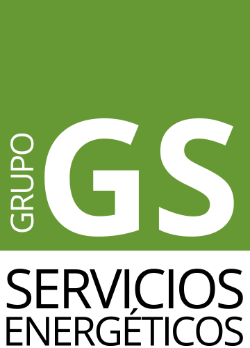 Green Space - Grupo GS