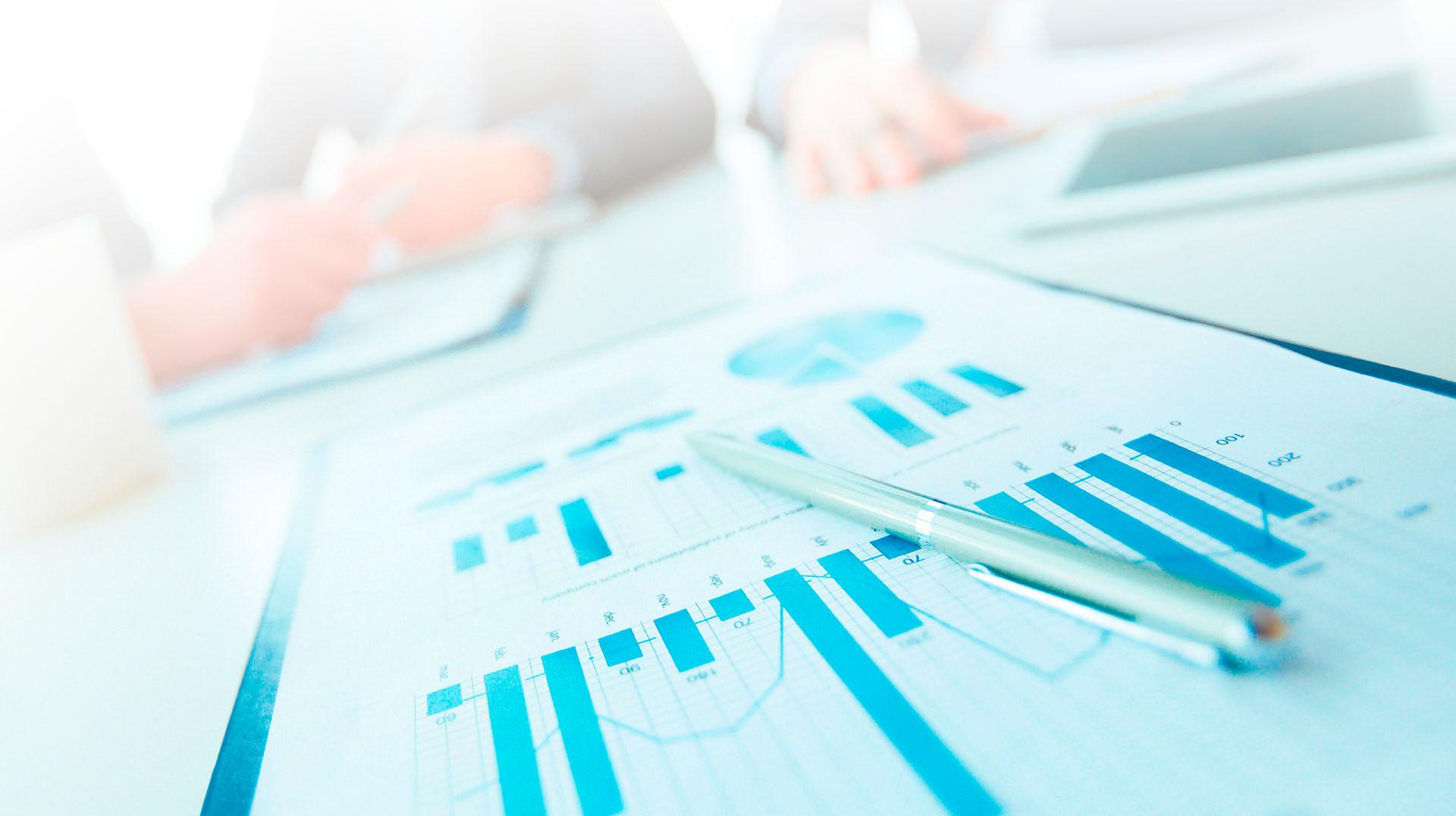 Grupo GS promociones y servicios inmobiliarios, financieros y energéticos