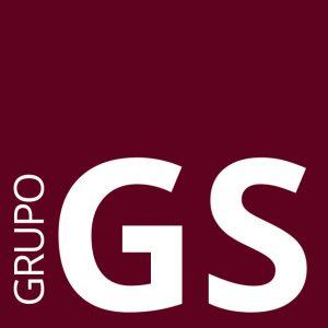 GS Promociones Inmobiliarias