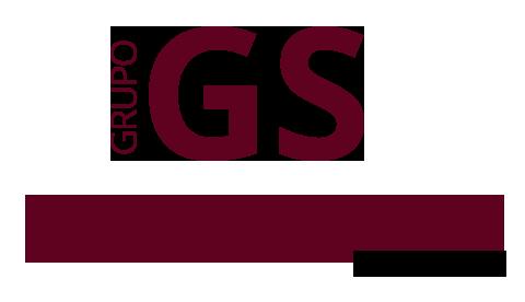 Grupo GS, de toda confianza