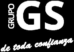 Garantía Grupo GS